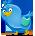 Artikel twittern