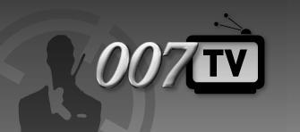 007tv