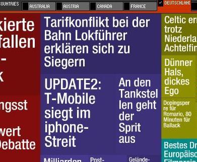 newsmap_de