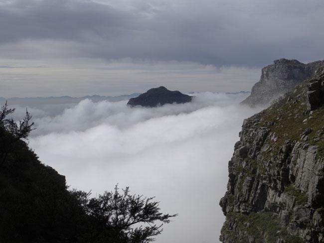 Kapstadt - Cape Town by Seitvertreib